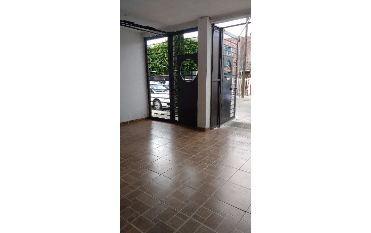 Foto de casa en venta en  , portales de la arboleda, le?n, guanajuato, 1547866 No. 03
