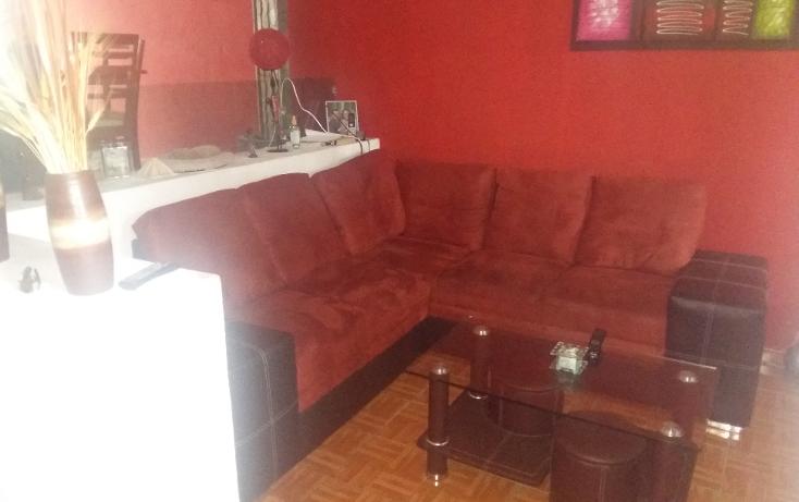 Foto de casa en venta en  , portales de la arboleda, le?n, guanajuato, 1547866 No. 04