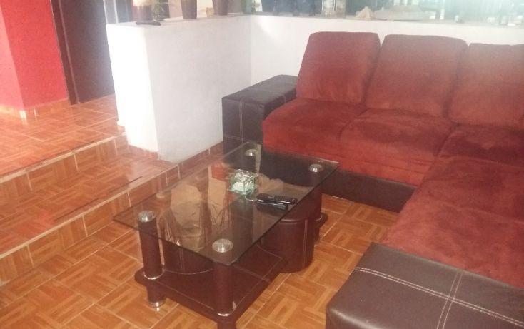 Foto de casa en venta en, portales de la arboleda, león, guanajuato, 1547866 no 05