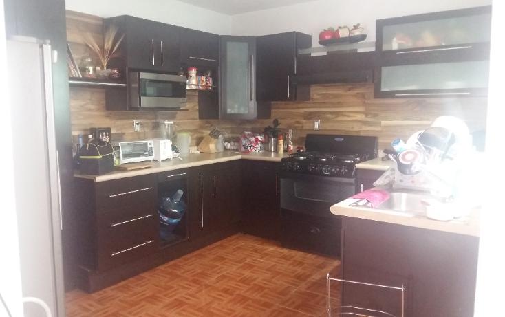 Foto de casa en venta en  , portales de la arboleda, le?n, guanajuato, 1547866 No. 07