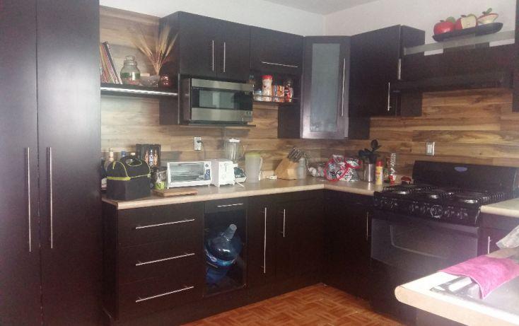 Foto de casa en venta en, portales de la arboleda, león, guanajuato, 1547866 no 08