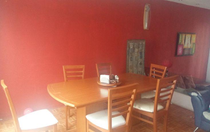Foto de casa en venta en, portales de la arboleda, león, guanajuato, 1547866 no 11