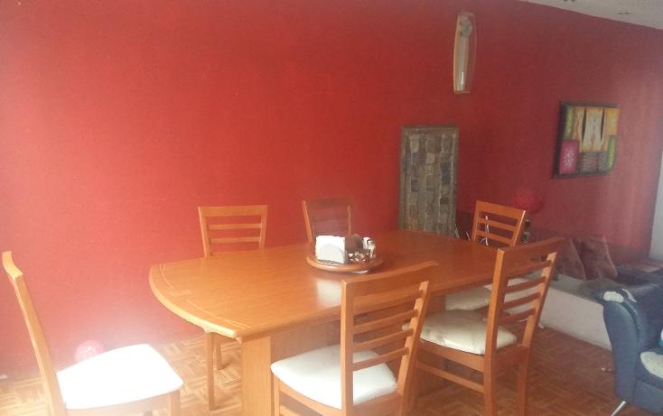 Foto de casa en venta en  , portales de la arboleda, le?n, guanajuato, 1547866 No. 11
