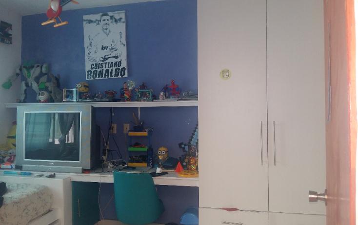 Foto de casa en venta en  , portales de la arboleda, le?n, guanajuato, 1547866 No. 14
