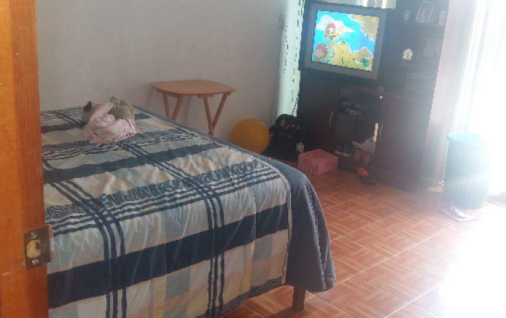 Foto de casa en venta en, portales de la arboleda, león, guanajuato, 1547866 no 16