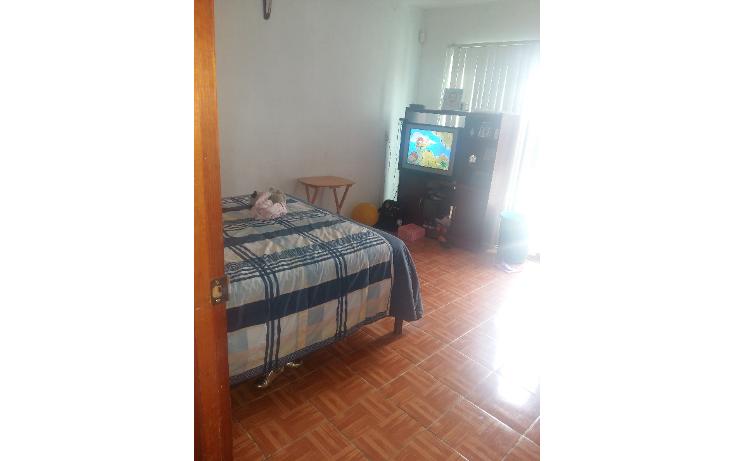 Foto de casa en venta en  , portales de la arboleda, le?n, guanajuato, 1547866 No. 16