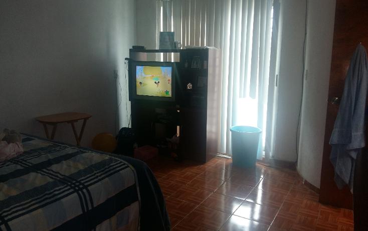 Foto de casa en venta en  , portales de la arboleda, le?n, guanajuato, 1547866 No. 17