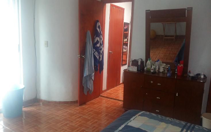 Foto de casa en venta en  , portales de la arboleda, le?n, guanajuato, 1547866 No. 18