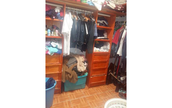 Foto de casa en venta en  , portales de la arboleda, le?n, guanajuato, 1547866 No. 19