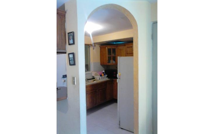 Foto de casa en venta en  , portales de la silla, guadalupe, nuevo león, 1438631 No. 01