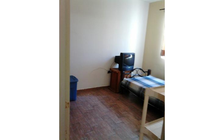 Foto de casa en venta en  , portales de la silla, guadalupe, nuevo león, 1438631 No. 05