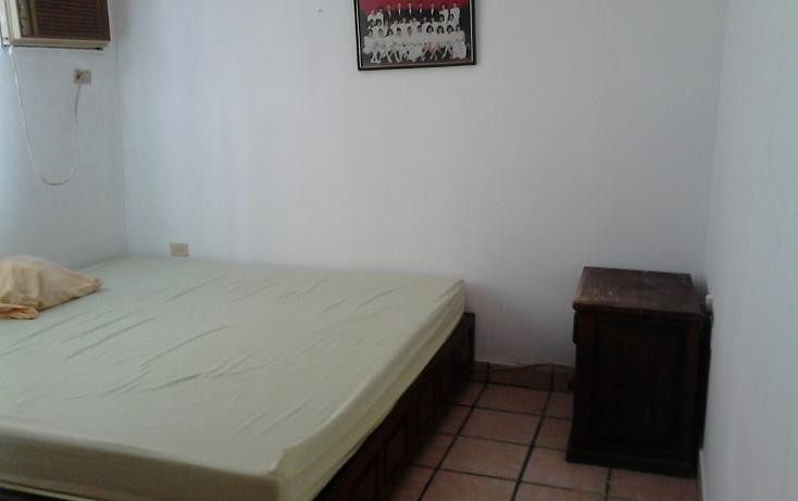 Foto de casa en venta en  , portales de la silla, guadalupe, nuevo león, 1438631 No. 06