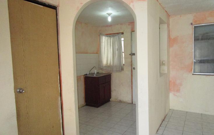 Foto de casa en venta en  , portales de la silla, guadalupe, nuevo león, 1980820 No. 02