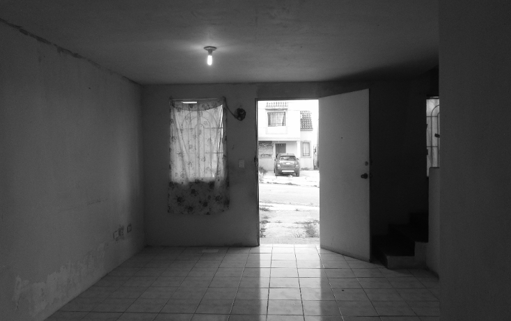 Foto de casa en venta en  , portales de la silla, guadalupe, nuevo león, 1980820 No. 05