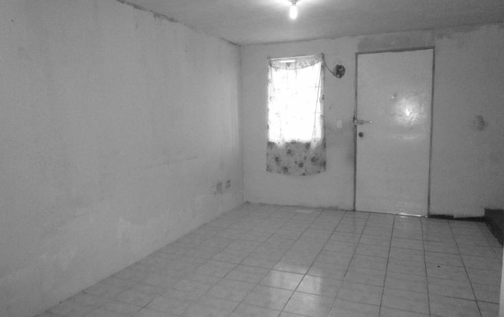 Foto de casa en venta en  , portales de la silla, guadalupe, nuevo león, 1980820 No. 06