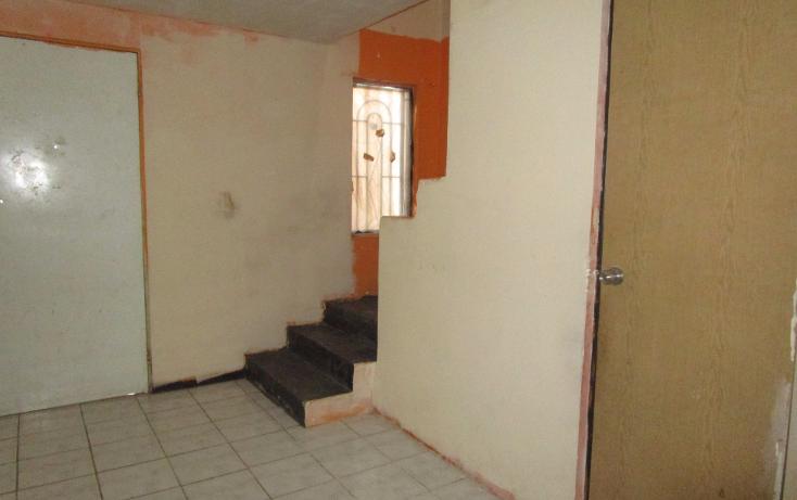 Foto de casa en venta en  , portales de la silla, guadalupe, nuevo león, 1980820 No. 08