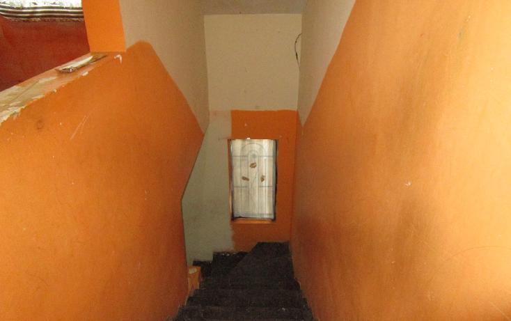 Foto de casa en venta en  , portales de la silla, guadalupe, nuevo león, 1980820 No. 10
