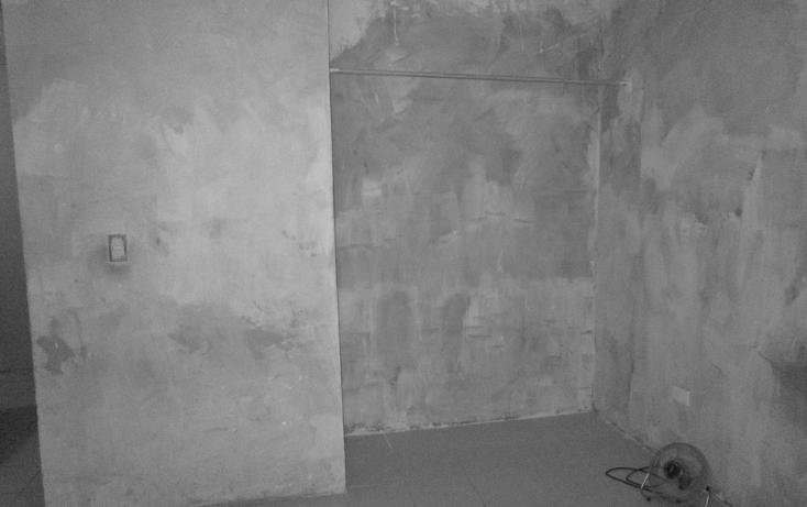Foto de casa en venta en  , portales de la silla, guadalupe, nuevo león, 1980820 No. 12