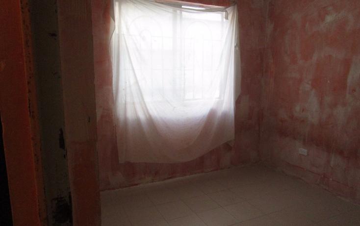 Foto de casa en venta en  , portales de la silla, guadalupe, nuevo león, 1980820 No. 13