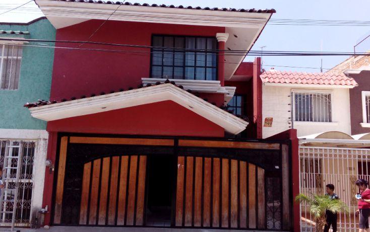 Foto de casa en venta en, portales de san sebastián, león, guanajuato, 2013668 no 01