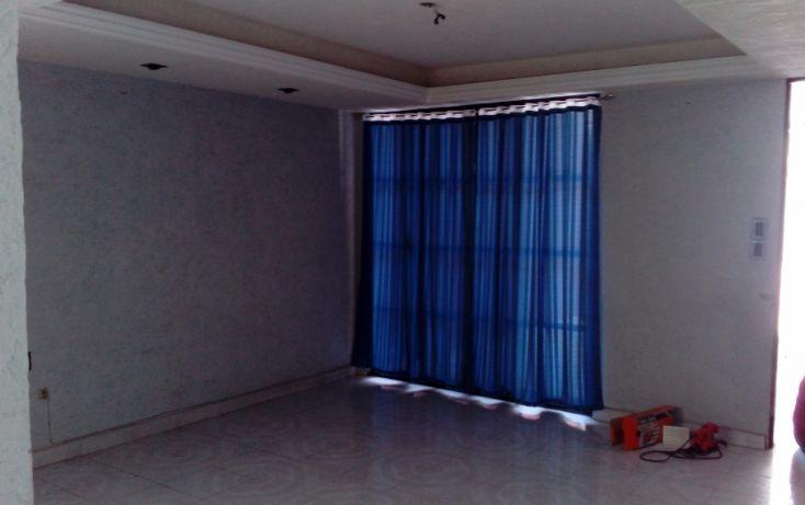 Foto de casa en venta en, portales de san sebastián, león, guanajuato, 2013668 no 02