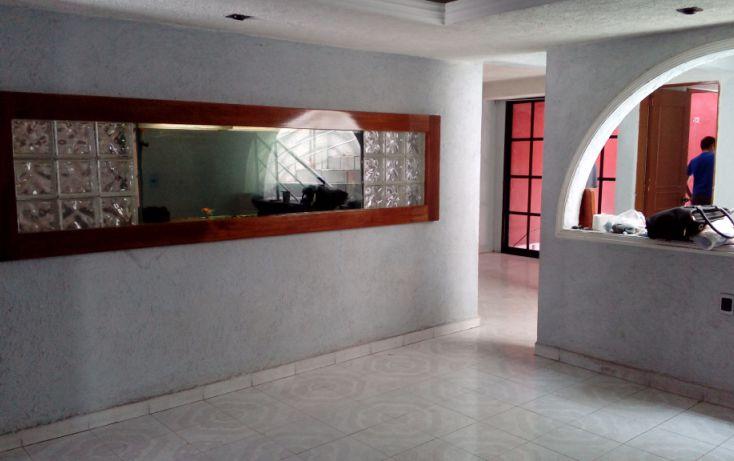 Foto de casa en venta en, portales de san sebastián, león, guanajuato, 2013668 no 03