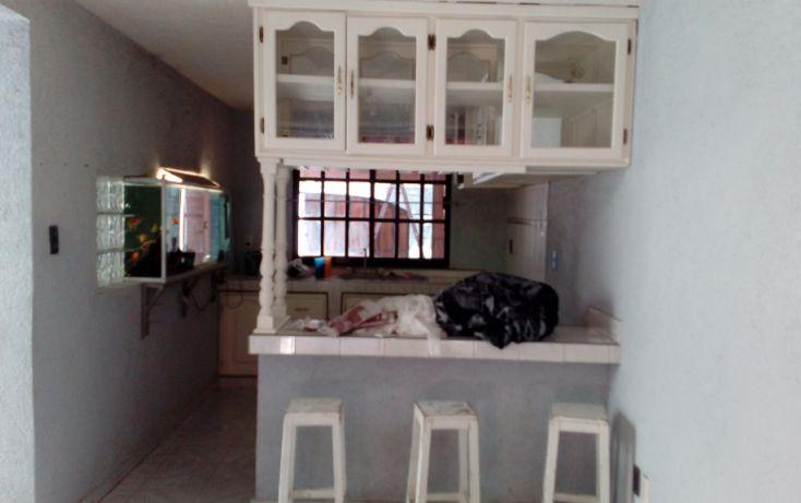 Foto de casa en venta en, portales de san sebastián, león, guanajuato, 2013668 no 04