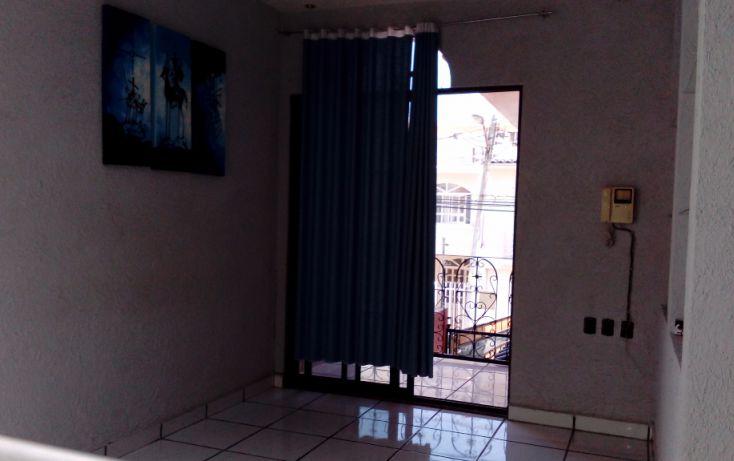 Foto de casa en venta en, portales de san sebastián, león, guanajuato, 2013668 no 05