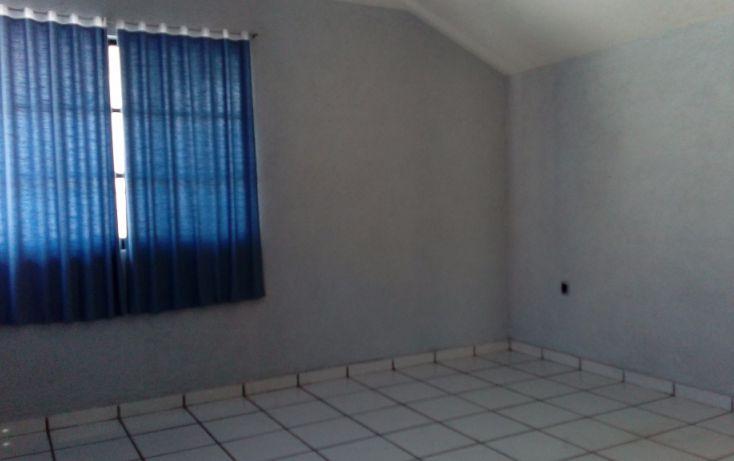 Foto de casa en venta en, portales de san sebastián, león, guanajuato, 2013668 no 06