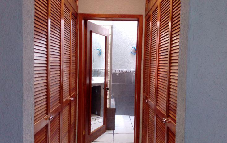 Foto de casa en venta en, portales de san sebastián, león, guanajuato, 2013668 no 07