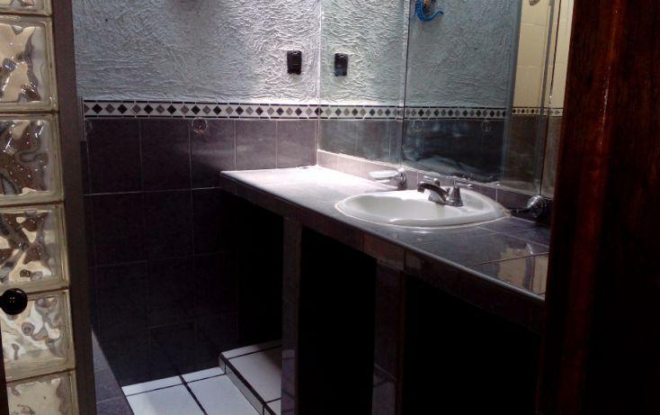 Foto de casa en venta en, portales de san sebastián, león, guanajuato, 2013668 no 08