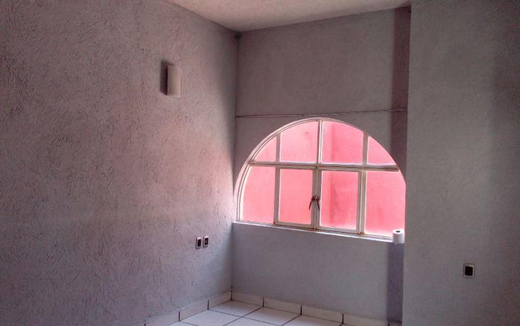 Foto de casa en venta en, portales de san sebastián, león, guanajuato, 2013668 no 10