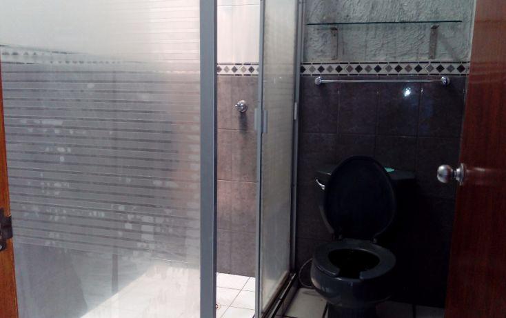 Foto de casa en venta en, portales de san sebastián, león, guanajuato, 2013668 no 12