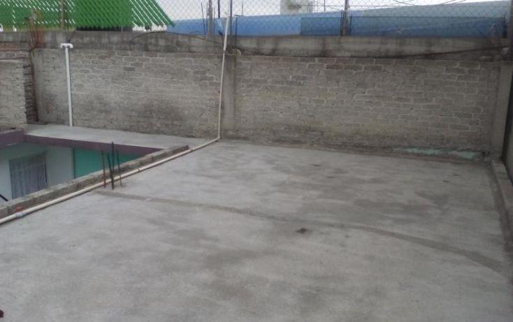 Foto de casa en venta en portales esquina con indio triste, metropolitana tercera sección, nezahualcóyotl, estado de méxico, 1216001 no 04