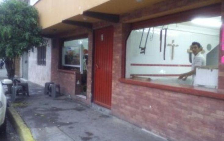 Foto de casa en venta en portales esquina con indio triste, metropolitana tercera sección, nezahualcóyotl, estado de méxico, 1216001 no 06