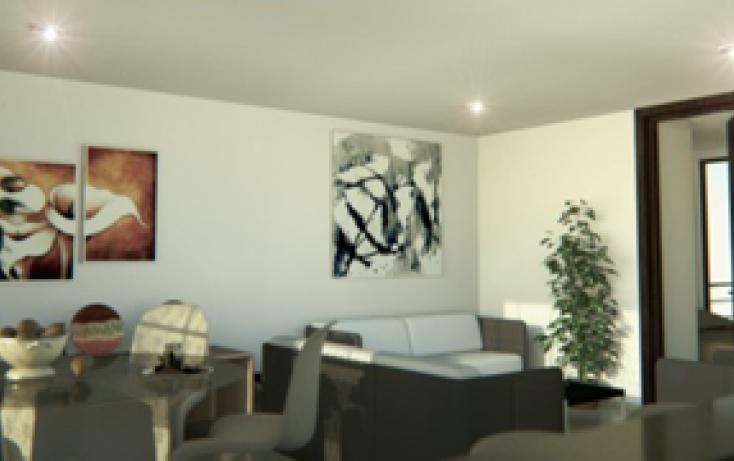 Foto de departamento en venta en, portales norte, benito juárez, df, 1332249 no 02