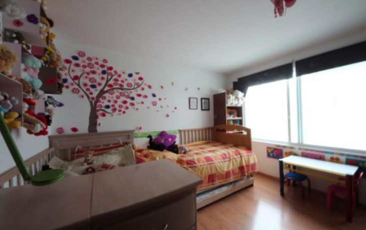 Foto de departamento en venta en, portales norte, benito juárez, df, 1702084 no 03