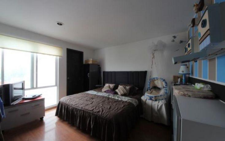 Foto de departamento en venta en, portales norte, benito juárez, df, 1702084 no 04