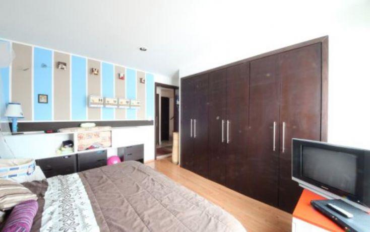 Foto de departamento en venta en, portales norte, benito juárez, df, 1702084 no 05