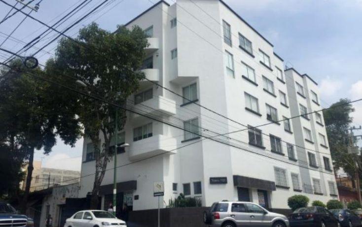 Foto de departamento en venta en, portales norte, benito juárez, df, 1702084 no 06