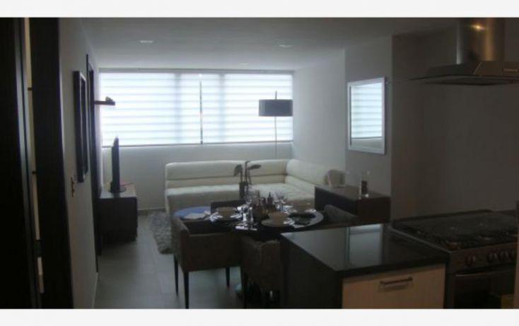 Foto de departamento en venta en, portales norte, benito juárez, df, 1750960 no 02