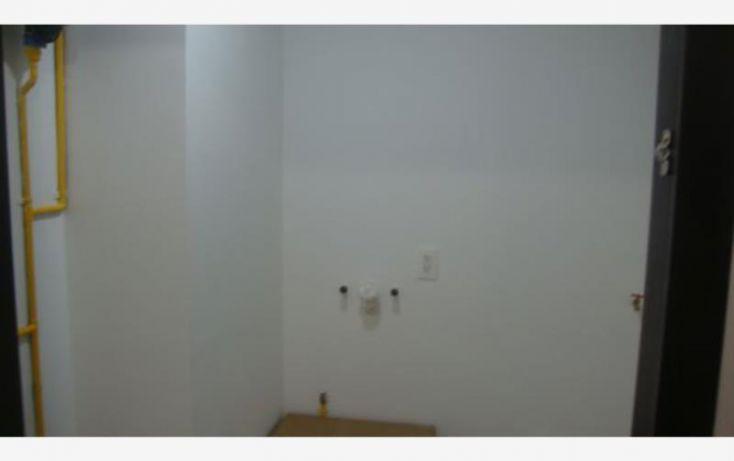 Foto de departamento en venta en, portales norte, benito juárez, df, 1750960 no 03