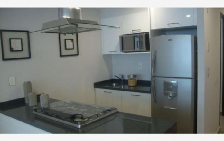 Foto de departamento en venta en, portales norte, benito juárez, df, 1750960 no 05