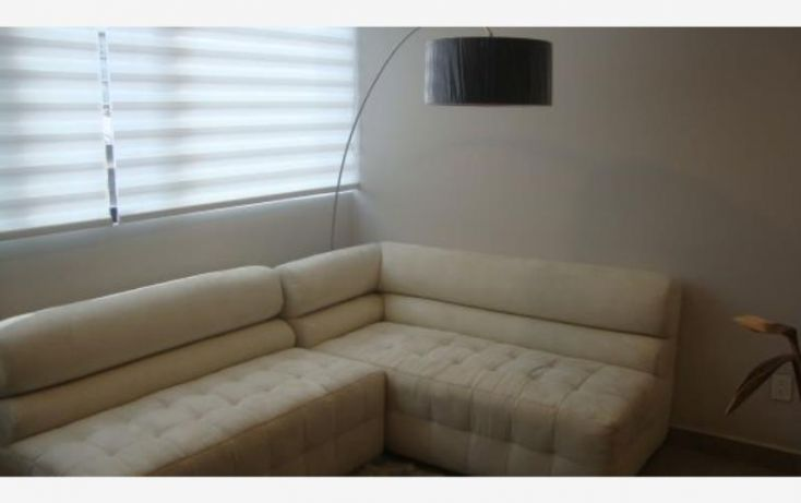 Foto de departamento en venta en, portales norte, benito juárez, df, 1750960 no 07