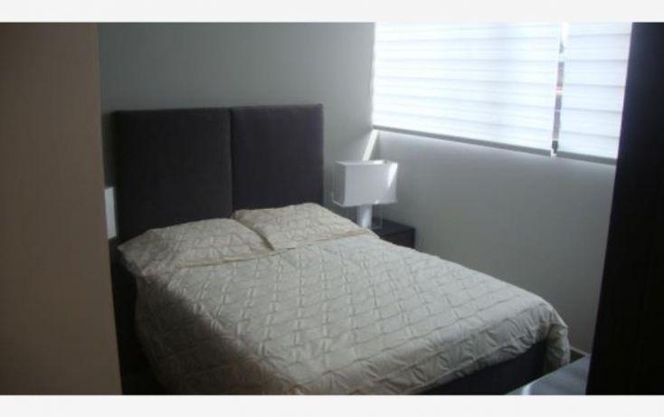Foto de departamento en venta en, portales norte, benito juárez, df, 1750960 no 08