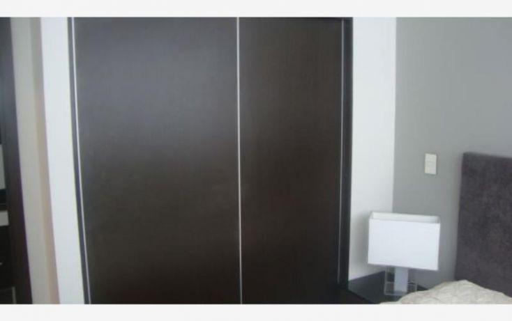 Foto de departamento en venta en, portales norte, benito juárez, df, 1750960 no 09