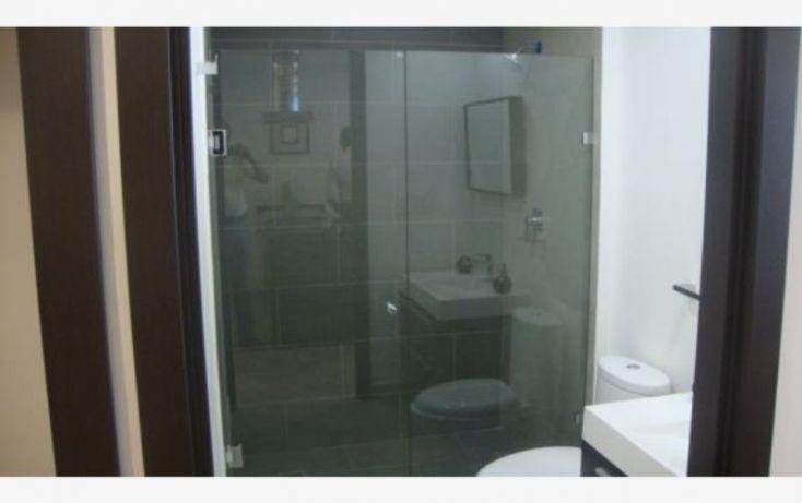 Foto de departamento en venta en, portales norte, benito juárez, df, 1750960 no 12