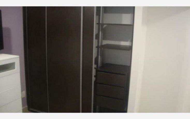 Foto de departamento en venta en, portales norte, benito juárez, df, 1750960 no 15