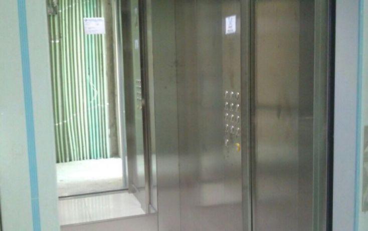 Foto de departamento en renta en, portales norte, benito juárez, df, 1829250 no 05