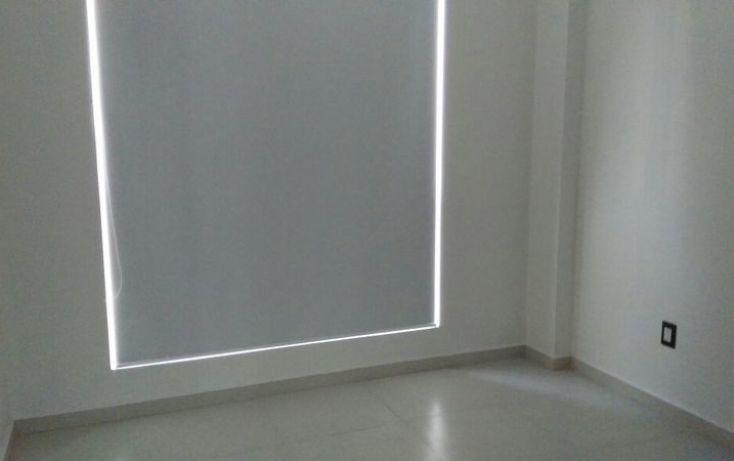 Foto de departamento en venta en, portales norte, benito juárez, df, 1849104 no 03